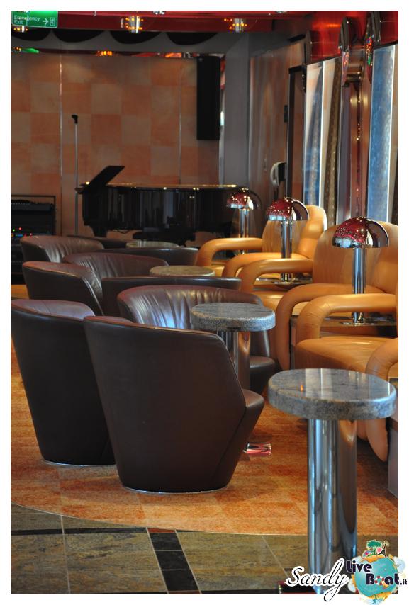 Lounge Vanilla-costa_deliziosa_lounge_vanilla_liveboat_crociere0002-jpg