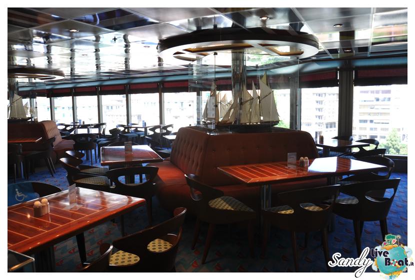 Ristorante Buffet Muscadins-costa_deliziosa_buffet_muscadins_liveboat_crociere001-jpg