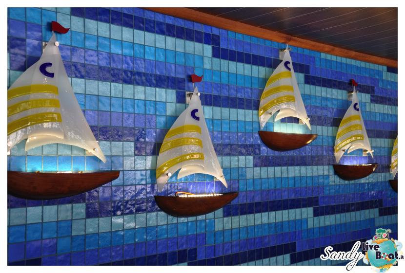 Ristorante Buffet Muscadins-costa_deliziosa_buffet_muscadins_liveboat_crociere002-jpg