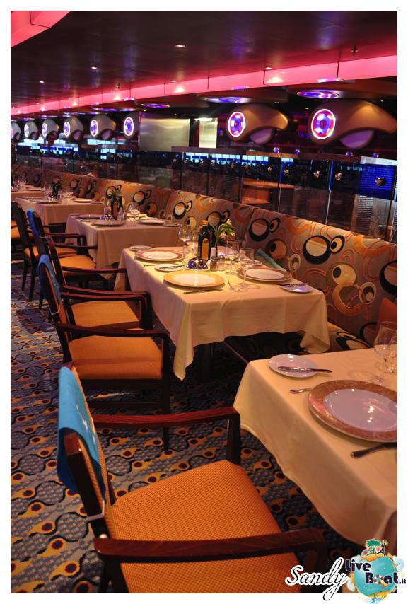 Ristorante Albatros-costa_deliziosa_ristorante_albatros_liveboat_crociere0002-jpg