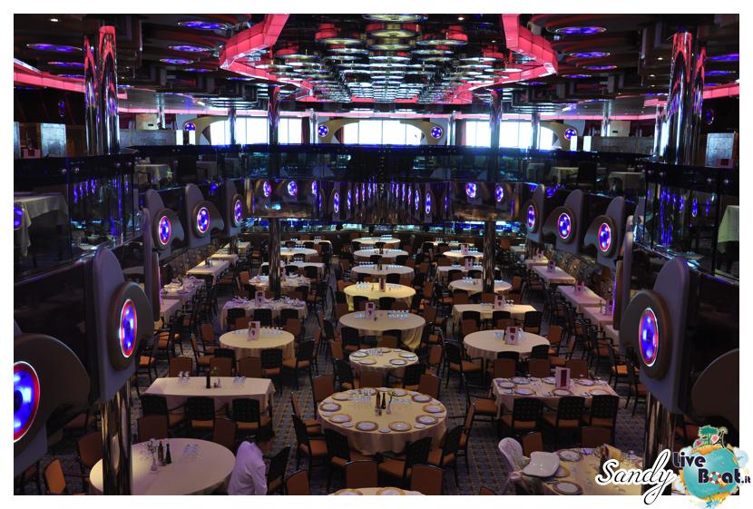 Ristorante Albatros-costa_deliziosa_ristorante_albatros_liveboat_crociere004-jpg