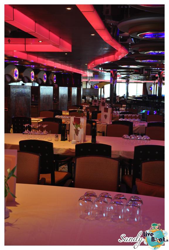 Ristorante Albatros-costa_deliziosa_ristorante_albatros_liveboat_crociere0004-jpg