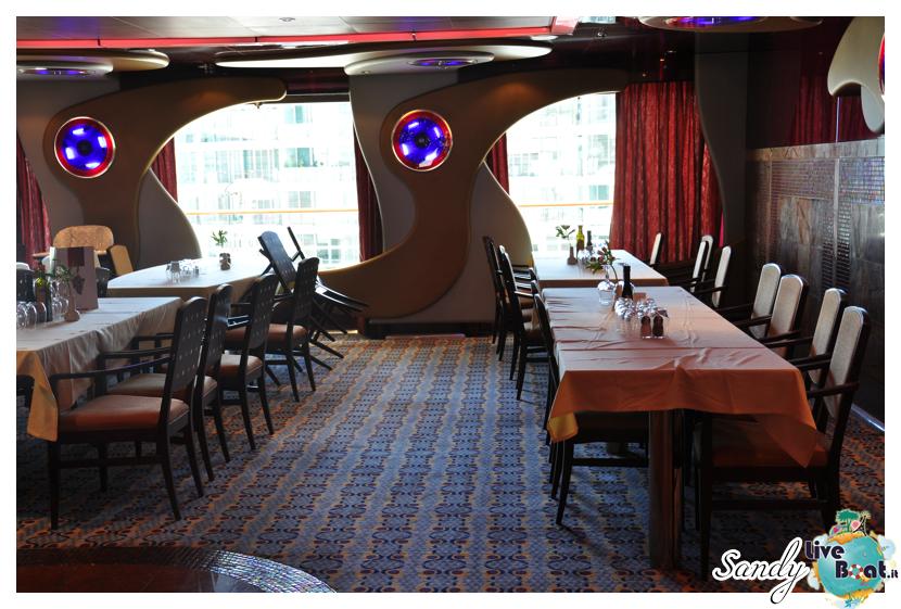 Ristorante Albatros-costa_deliziosa_ristorante_albatros_liveboat_crociere005-jpg