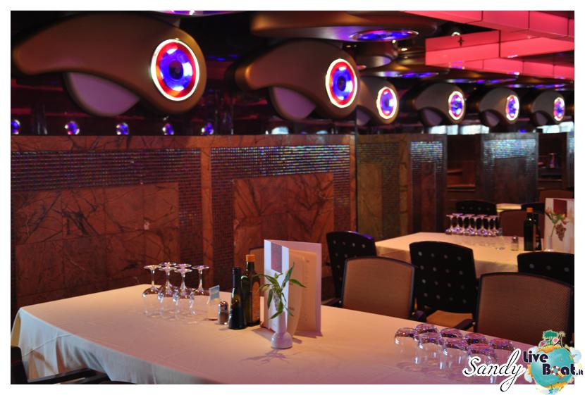 Ristorante Albatros-costa_deliziosa_ristorante_albatros_liveboat_crociere006-jpg