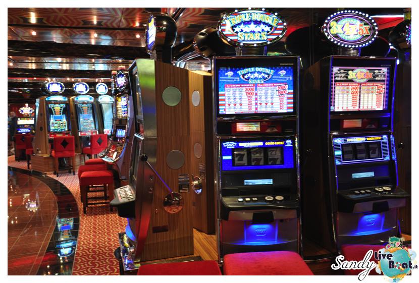 -costa_deliziosa_casino_gaius_liveboat_crociere001-jpg
