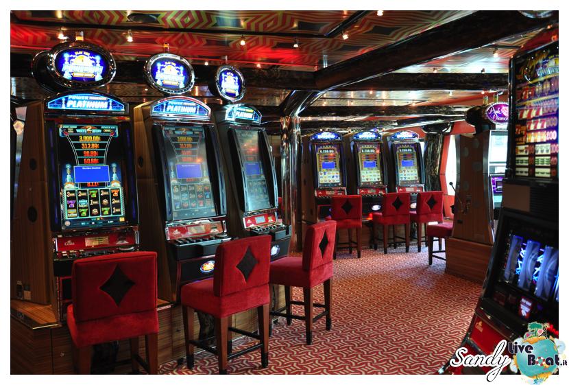 -costa_deliziosa_casino_gaius_liveboat_crociere002-jpg