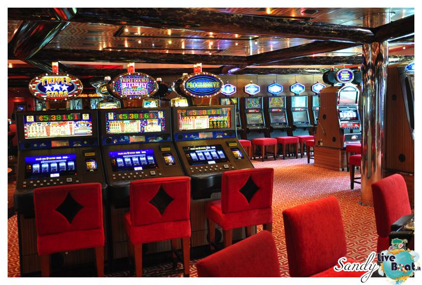 -costa_deliziosa_casino_gaius_liveboat_crociere003-jpg