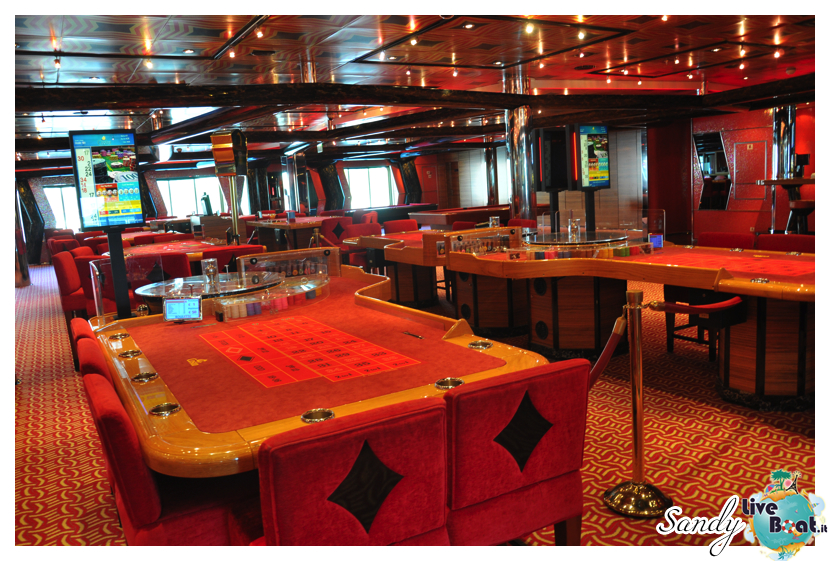 -costa_deliziosa_casino_gaius_liveboat_crociere004-jpg