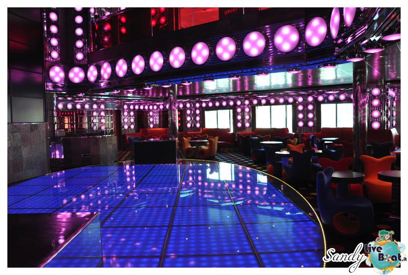 Discoteca Sharazad-costa_deliziosa_discoteca_sharazad_liveboat_crociere001-jpg