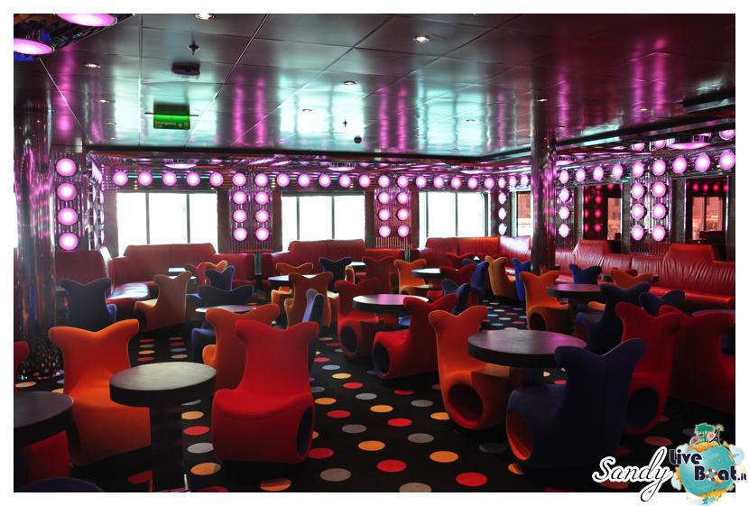 Discoteca Sharazad-costa_deliziosa_discoteca_sharazad_liveboat_crociere002-jpg
