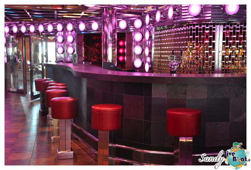Discoteca Sharazad-costa_deliziosa_discoteca_sharazad_liveboat_crociere003-jpg