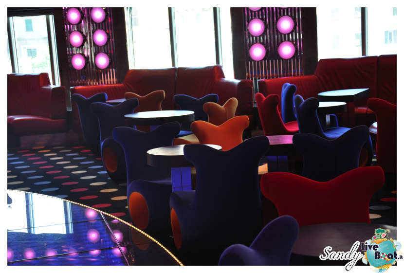 Discoteca Sharazad-costa_deliziosa_discoteca_sharazad_liveboat_crociere004-jpg