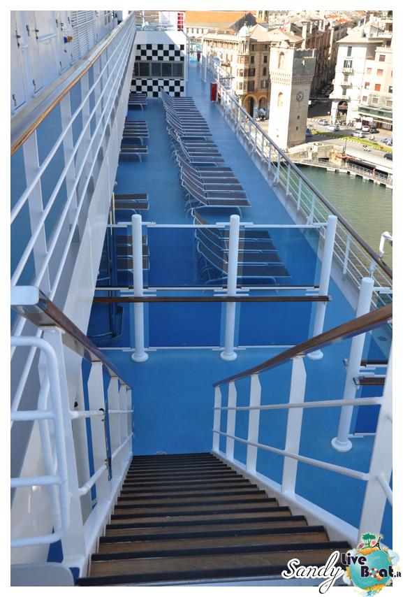 Lido Acqua Regina e ponti esterni-costa_deliziosa_ponti_esterni_liveboat_crociere0001-jpg