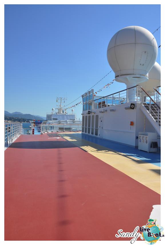 Lido Acqua Regina e ponti esterni-costa_deliziosa_ponti_esterni_liveboat_crociere0002-jpg