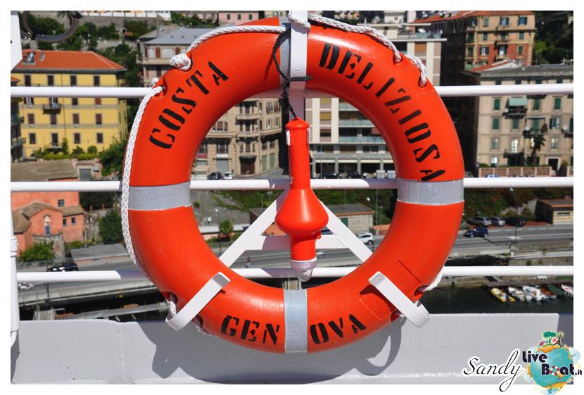 Lido Acqua Regina e ponti esterni-costa_deliziosa_ponti_esterni_liveboat_crociere003-jpg