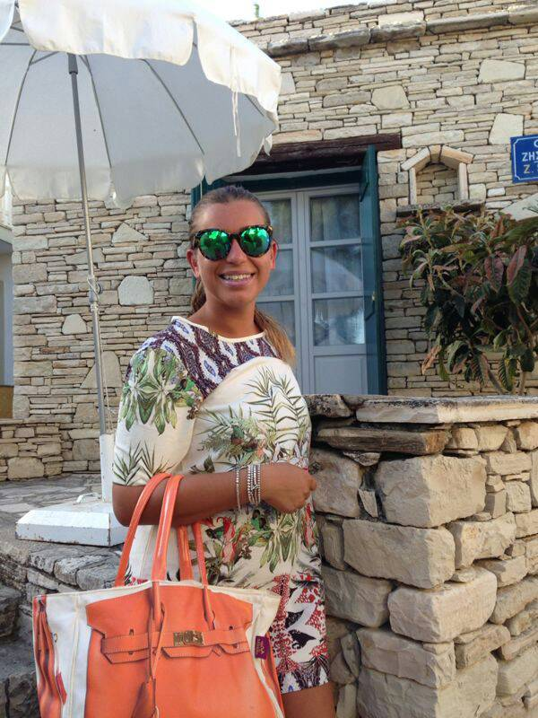 10/09/13 - Samos-uploadfromtaptalk1378825684010-jpg