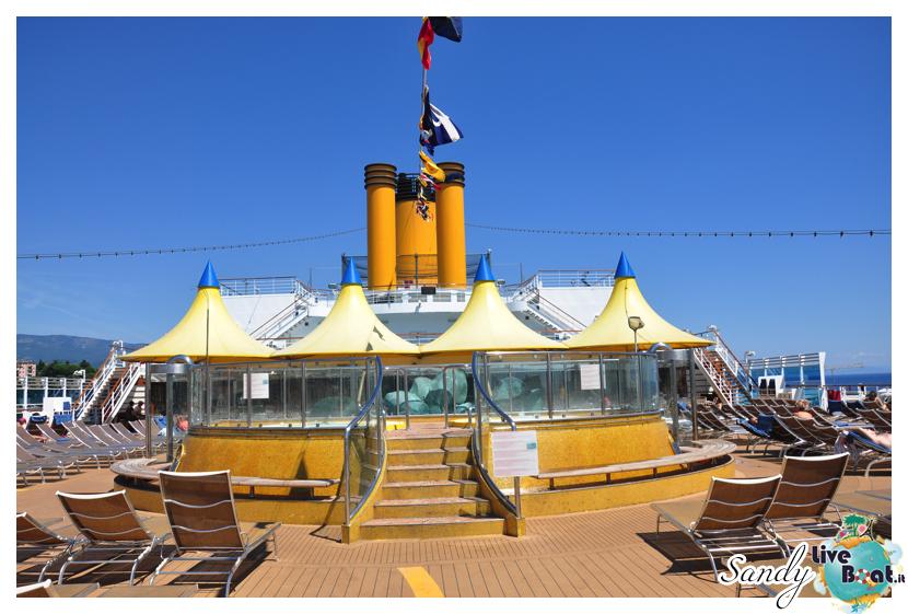 Lido Acqua Regina e ponti esterni-costa_deliziosa_lido_acqua_regina_liveboat_crociere003-jpg