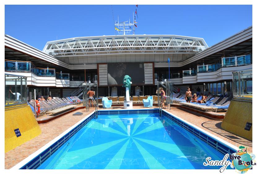 Lido Azzurro Blu-costa_deliziosa_lido_azzurro_blu_liveboat_crociere001-jpg