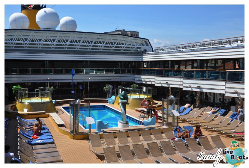 Lido Azzurro Blu-costa_deliziosa_lido_azzurro_blu_liveboat_crociere003-jpg