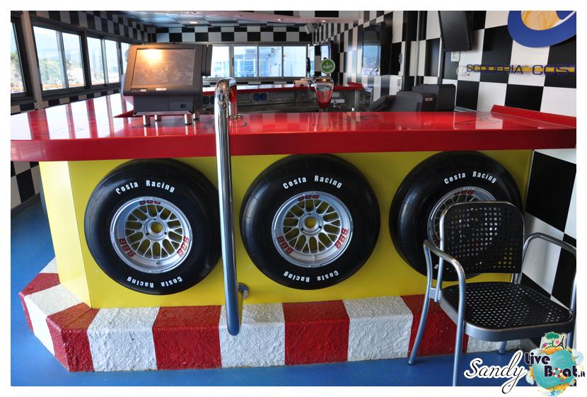 Simulatore F.1 (Costa Deliziosa)-costa_deliziosa_simulatore_formula_1_liveboat_crociere001-jpg