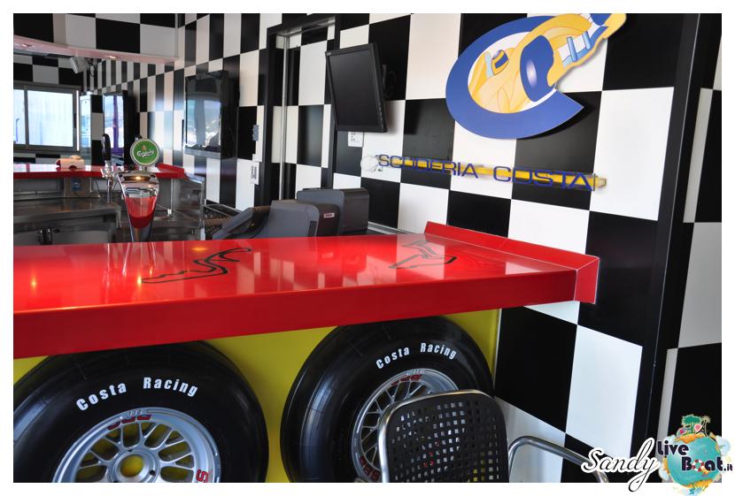 Simulatore F.1 (Costa Deliziosa)-costa_deliziosa_simulatore_formula_1_liveboat_crociere002-jpg