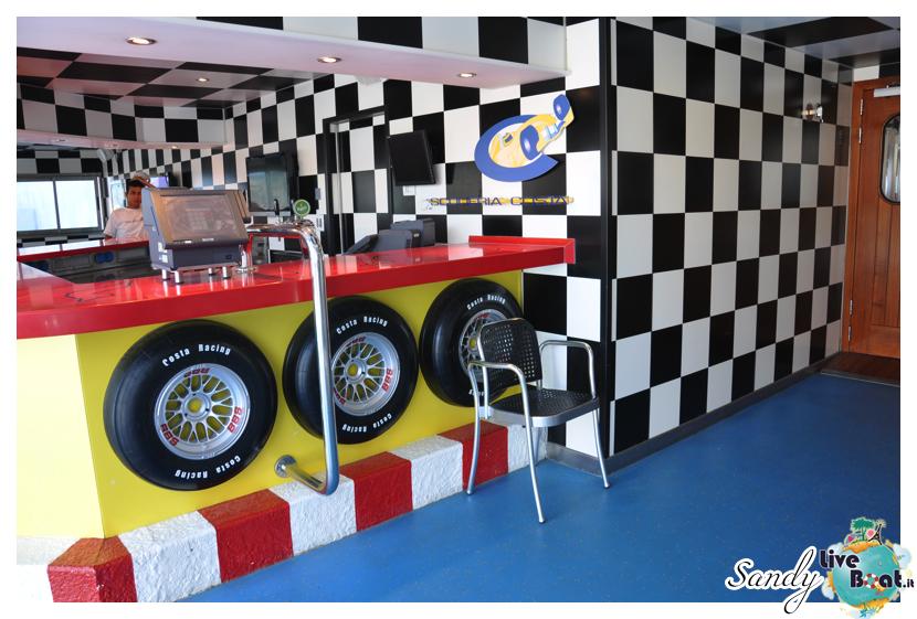 Simulatore F.1 (Costa Deliziosa)-costa_deliziosa_simulatore_formula_1_liveboat_crociere004-jpg