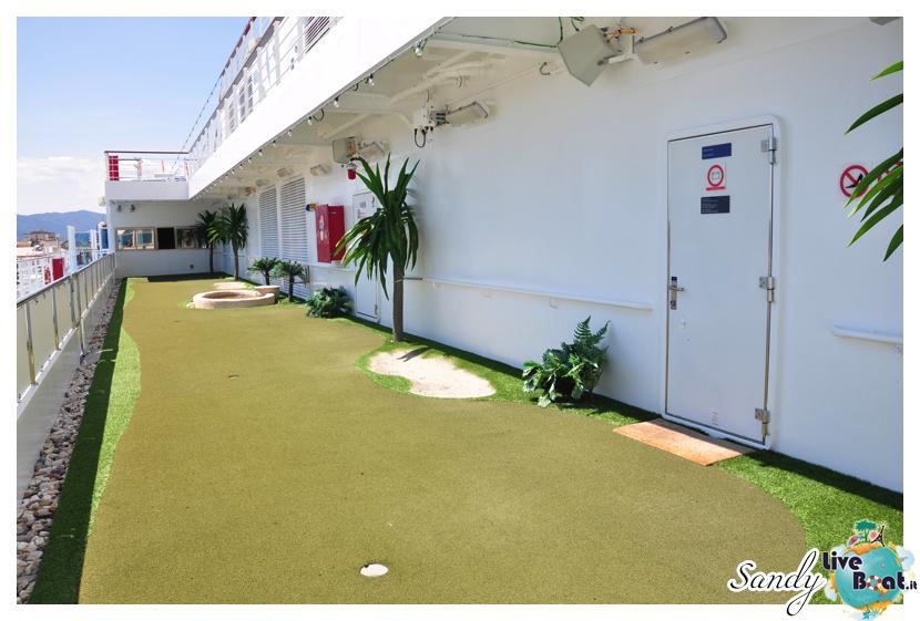 Simulatore Golf (Costa Deliziosa)-costa_deliziosa_simulatore_golf_liveboat_crociere001-jpg