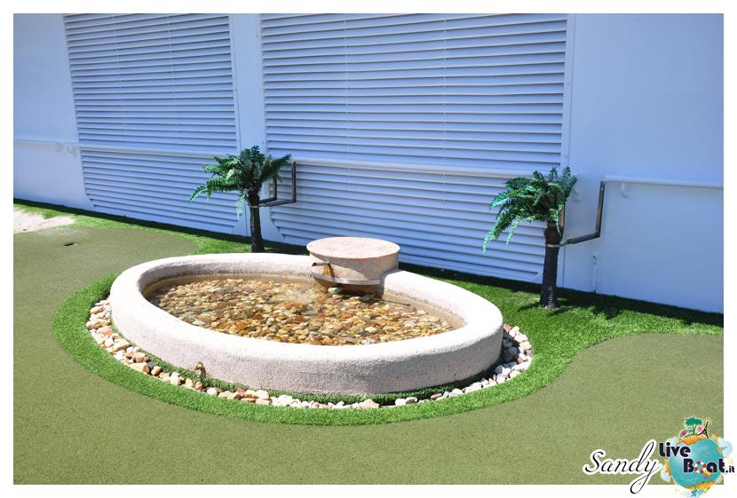 Simulatore Golf (Costa Deliziosa)-costa_deliziosa_simulatore_golf_liveboat_crociere004-jpg