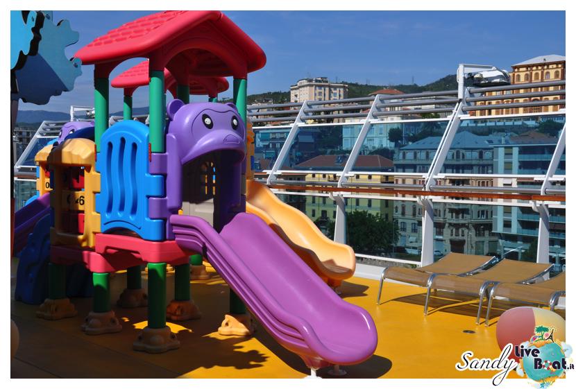 Lido Squok-costa_deliziosa_lido_squok_liveboat_crociere001-jpg
