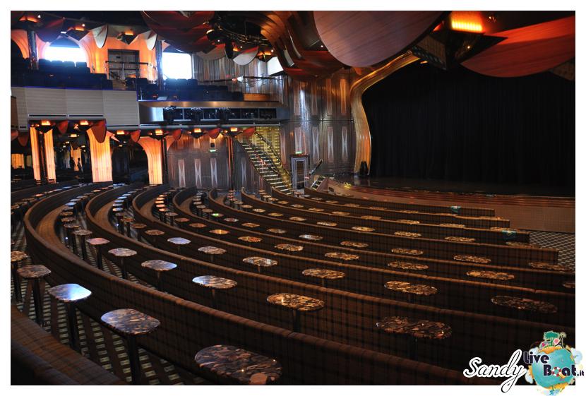 Teatro Duse-costa_deliziosa_teatro_duse_liveboat_crociere001-jpg