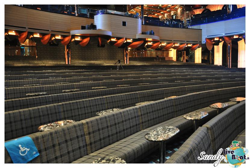 Teatro Duse-costa_deliziosa_teatro_duse_liveboat_crociere002-jpg