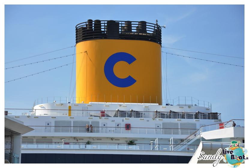 Esterni-costa_deliziosa__liveboat_crociere001-copy-jpg