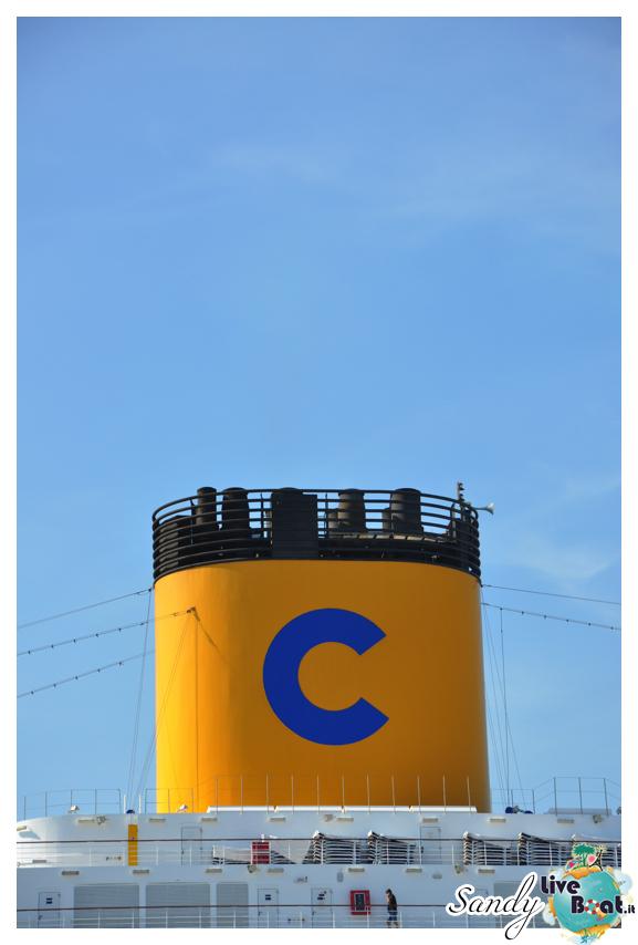 Esterni-costa_deliziosa__liveboat_crociere001-jpg