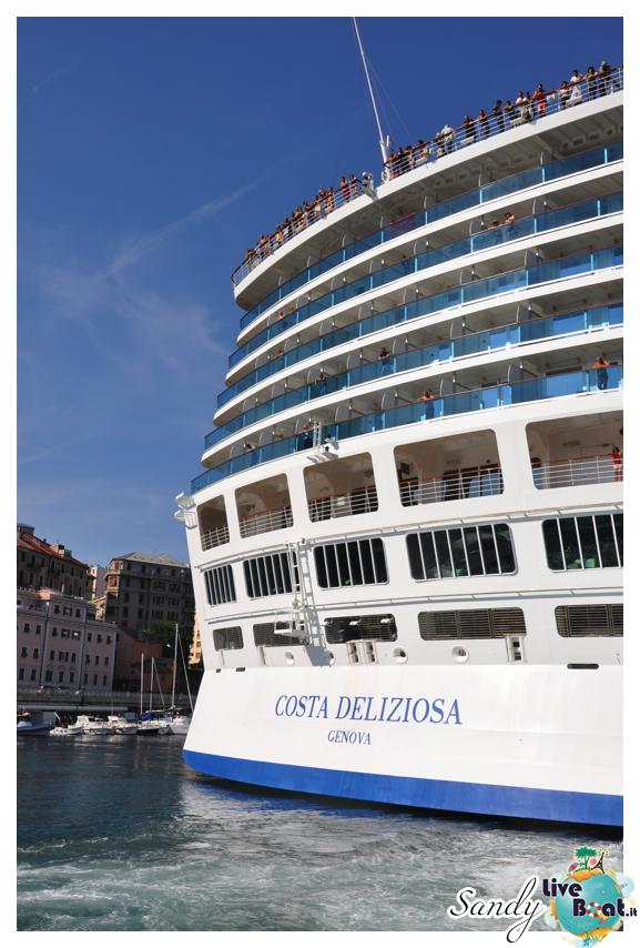 Esterni-costa_deliziosa__liveboat_crociere002-jpg