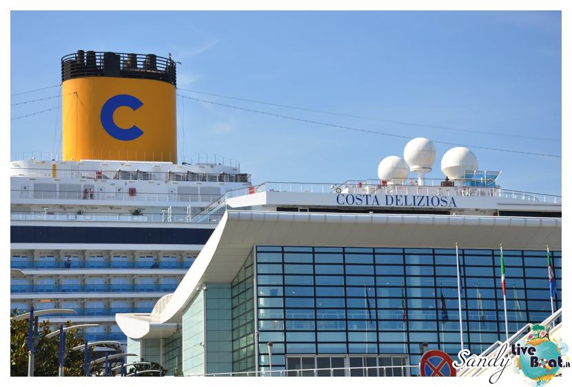 Esterni-costa_deliziosa_liveboat_crociere001-jpg