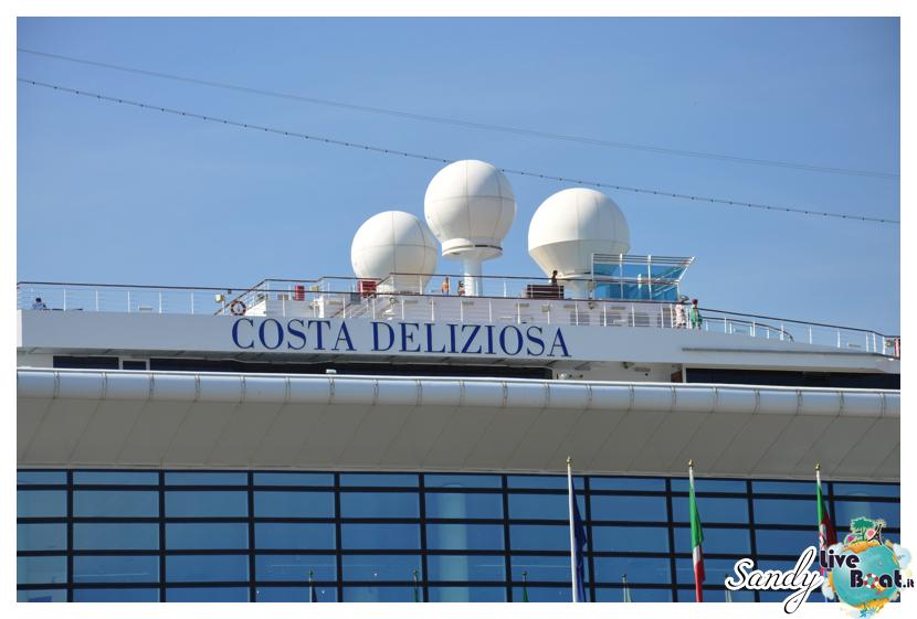 Esterni-costa_deliziosa_liveboat_crociere002-jpg