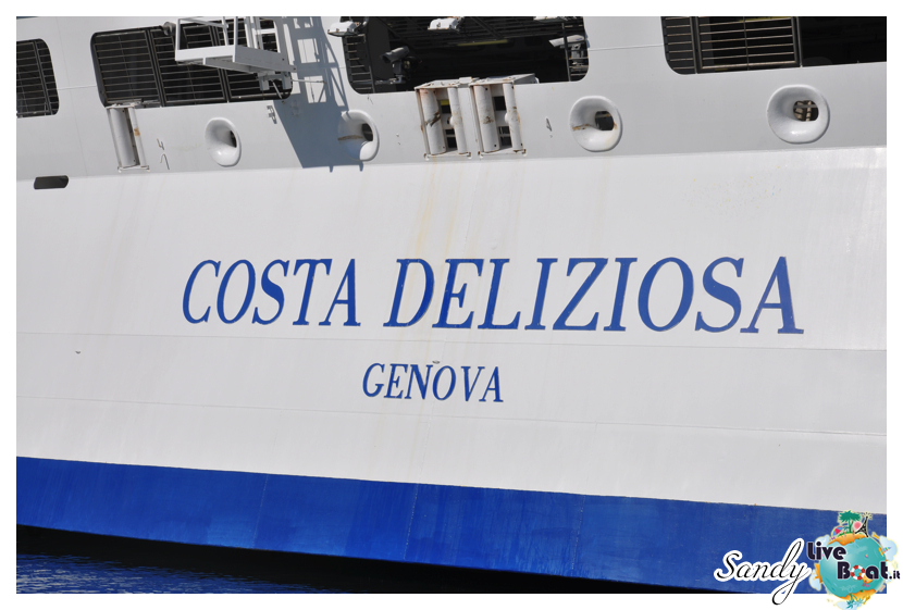 Esterni-costa_deliziosa_liveboat_crociere003-jpg