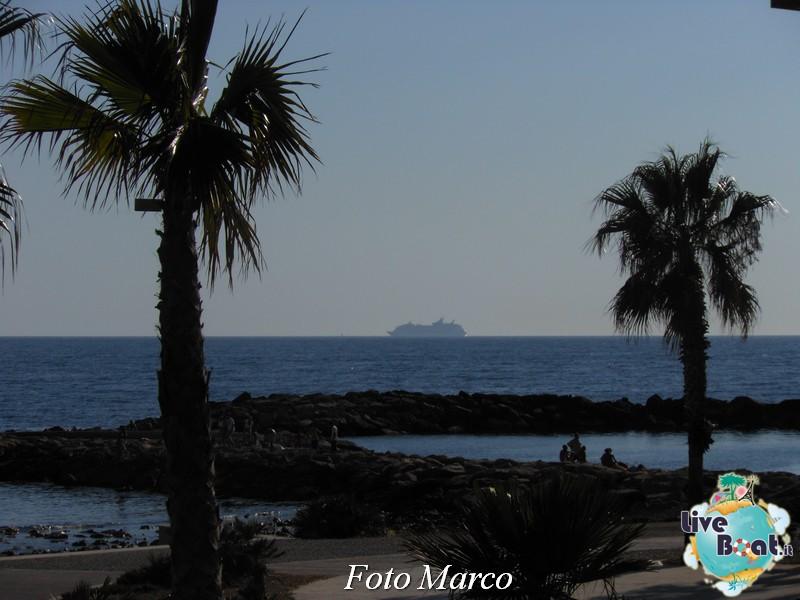 C. Silhouette - Napoli, Malta, Egeo - 12-24.08.13-11foto-liveboat-celebrity-silhouette-jpg