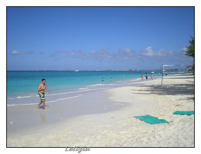 23/12/11 - Grand Cayman-dscn4692-jpg