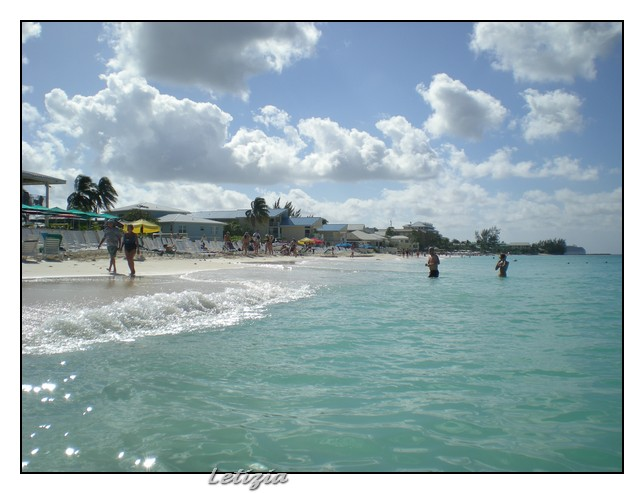 23/12/11 - Grand Cayman-dscn4700-jpg