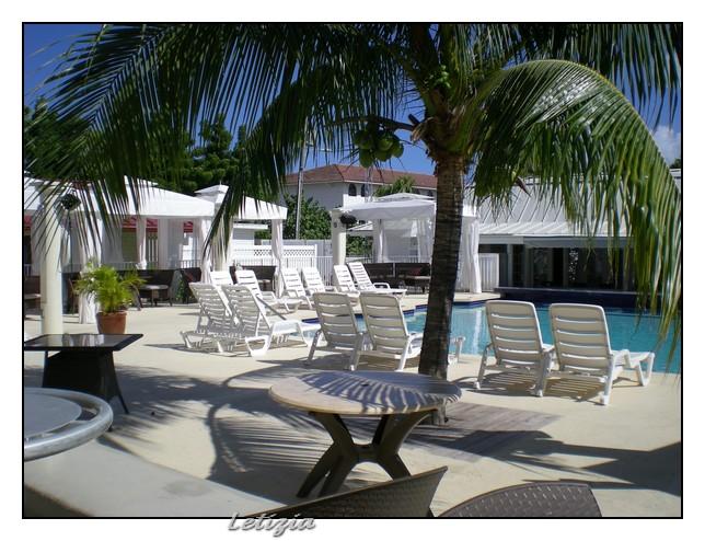 23/12/11 - Grand Cayman-dscn4725-jpg