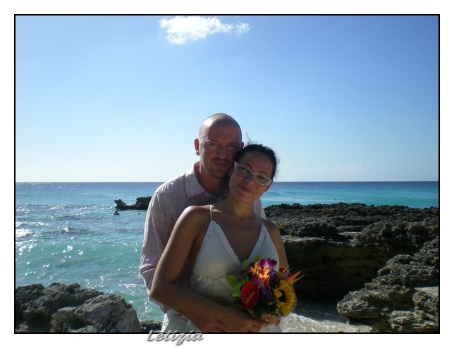 23/12/11 - Grand Cayman-dscn4730-jpg