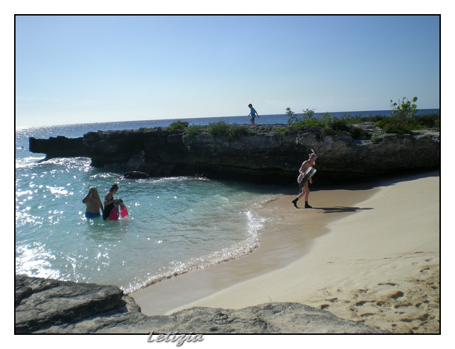 23/12/11 - Grand Cayman-dscn4761-jpg