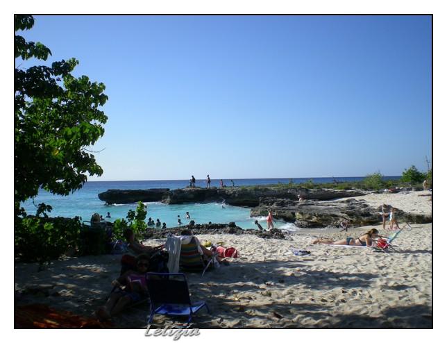 23/12/11 - Grand Cayman-dscn4763-jpg