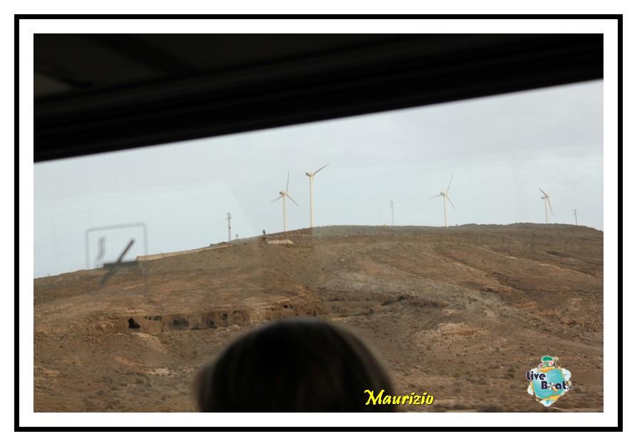 """Costa Luminosa """"Isole del Sole"""" Settembre 2010-lanzarote-costa-luminosa-ricordi-crociera2-jpg"""
