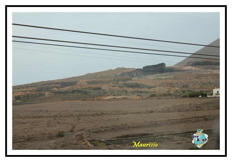 """Costa Luminosa """"Isole del Sole"""" Settembre 2010-lanzarote-costa-luminosa-ricordi-crociera3-jpg"""
