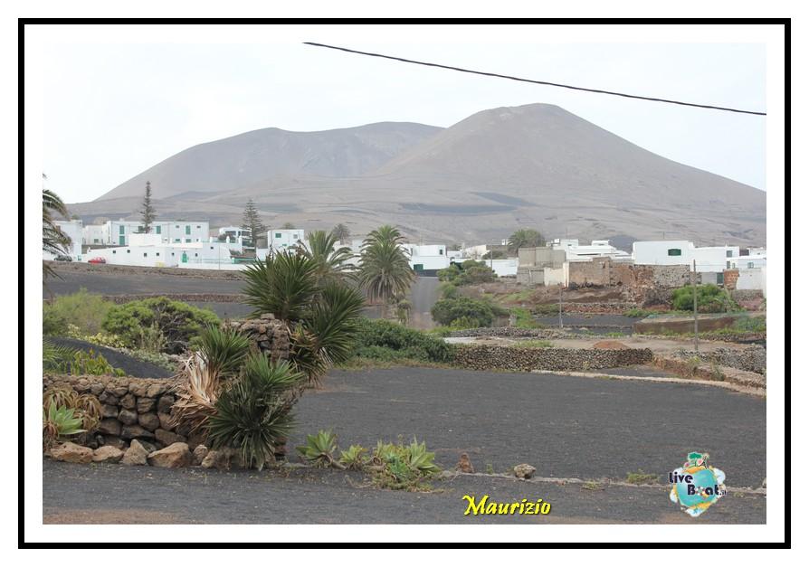 """Costa Luminosa """"Isole del Sole"""" Settembre 2010-lanzarote-costa-luminosa-ricordi-crociera4-jpg"""