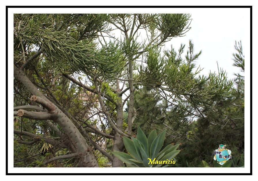 """Costa Luminosa """"Isole del Sole"""" Settembre 2010-lanzarote-costa-luminosa-ricordi-crociera5-jpg"""