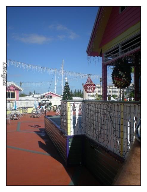28/12/11 - Freeport-dscn5037-jpg