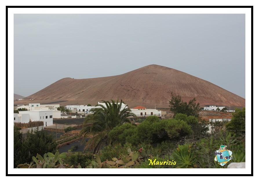 """Costa Luminosa """"Isole del Sole"""" Settembre 2010-lanzarote-costa-luminosa-ricordi-crociera6-jpg"""